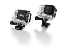 GoScope Lens Cap for GoPro Hero 4 and 3 - Standard Housing