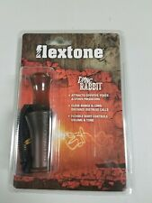 Flextone Pred-00002 Dying Rabbit Hunting Game Coyote Predator Call