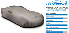 COVERKING AutoBody Armor™ all-weather CAR COVER 1963-1967 CORVETTE convertible