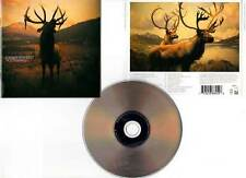 "KOSHEEN ""Resist"" (CD) 2001"