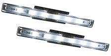 Liberty's Brightview LED Gun Safe Vault Light Sticks Motion Sensor 2 Wands