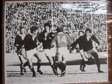 14/06/1980 British Lions Tour Of South Africa - South Africa v British Lions, 2n
