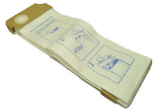 Royal Model Ry500 Style S Vacuum Cleaner Bags