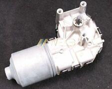 BMW 3er E46 Compact Scheibenwischer Wischermotor vorne 6914577