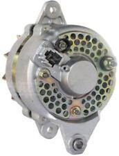 11460-03313 Genuino Kubota Cabeza Junta para los motores de £ 29.99 Reino Unido OC95 celebrada Stock