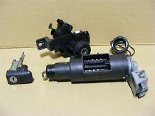 Mercedes Lock Set (75) 8 Pin | R129 SL 97' on