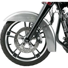 Smooth Style Fl Front Fender