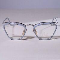 VINTAGE Christian Lacroix RARITY Eyewear-Frame CL7328 50