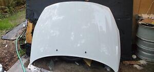 2011 2012 2013 Volvo S60 Hood Bonnet OEM