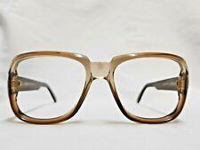 Vintage silhouette 2019 frames glasses Eyeglasses Square thick frame Austria