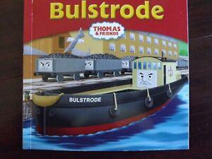 Thomas & Friends Bulstrode by Rev W Awdry