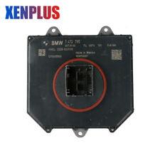 LED Headlight ballast control Module unit  For BMW 63117472765 7439097 8491414