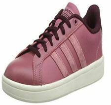 Zapatillas adidas CF ventaja Zapatillas de Tenis para Mujer