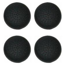 4 X Stick analógico thumb Grips Para Sony Playstation Dualshock 4 Controlador -