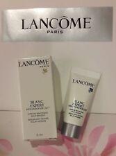 Lancome Blanc Expert Melanolyser [AI] Intense Whitening Spot Eraser 5ml