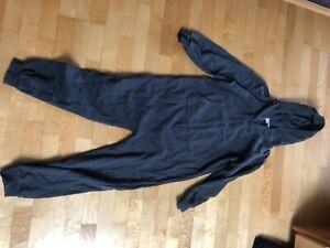 onesie, Jumpsuit, Overall, bpc, 152