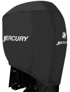Mercury Pro 4-Strok 250-300 Verado 200-225-250-275-300 Motor Engine Top Cover MD