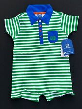 Baby clothes Phat Farm jumper Outfits Clothes 1-piece bodysuit Creeper 18M $28