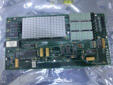 Precor Treadmill 43560-103 Pcb Board,Unused,USA$95321