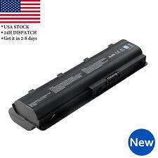 Battery For HP Pavilion DV5-1250US DV5-2000 DV6-3000 DV6-6000 DV7-4000 DV7-6000