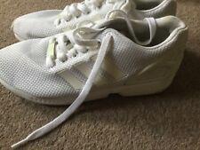 Adidas Talla 8