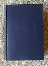 The Oxford History of India 1958 Third Edition Clarendon Press Vincent Smith