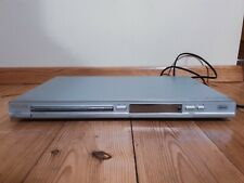 Philips DVP3040 DVD Player