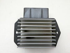 Widerstand Gebläse Lüfter Regler SG für Toyota Avensis T25 06-08 499300-2121