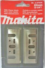 COPPIA COLTELLI Makita A-07406