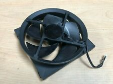NEW Replacement Internal Cooling Fan for Xbox ONE USA Seller 5 Blades 4 Pin