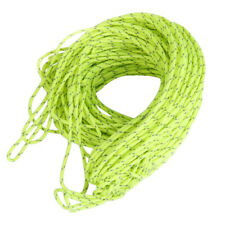 Climbing Amp Caving Ropes Cords Amp Slings For Sale Ebay