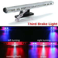 12V 21 LED Car Rear Third High Level Mount Brake Light Bar Stop Lamp Universal