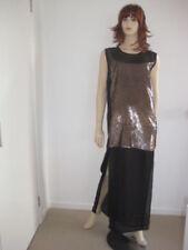 sass & bide Silk Dresses Maxi Dresses