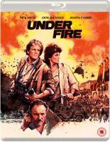 Nuovo Under Fire Edizione Limitata Blu-Ray (EKA70310)