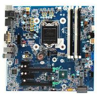 FOR HP 837344-001 795000-001  STATION Z240 SSF MOTHERBOARD SOCKET LGA1151 ATAYAL