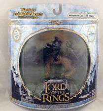 Lord Rings LOTR Armies of Middle Earth AOME MORANNON ORC on Warg Variant TRIDENT