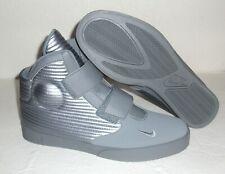 super popular 1c0a4 a7286 New Nike Flystepper 2K3 PRM Premium, Men s Size 12, Grey, 644576 098