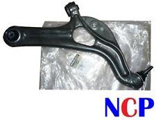 RENAULT Clio Mk3 197 200 RS Sport Anteriore Braccio Oscillante Inferiore Braccio Di Controllo 8200725845