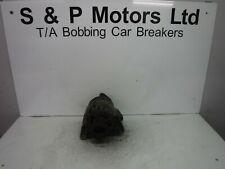 BMW E36 3 Series 91-98 Petrol Bosch 14V 70A Alternator 1247287 0128310006