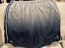 Penn State Lacrosse Mesh Shorts Size Xxl