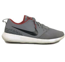 Nike Roshe G Golf Shoes Mens Size 12 Grey Gray Sneakers AA1837 006 Athletic