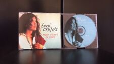 Toni Childs - Many Rivers To Cross 3 Track Pic Disc CD Single