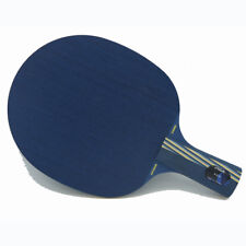 STIGA OPTIMUM CARBO, CS HANDLE TABLE TENNIS BLADE  (FREE DHL EXPRESS SHIPPING)