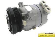 Klimakompressor OPEL CALIBRA A 2.0 i 2.5 i  V6