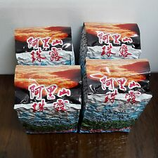 New tea  Alishan Dewdrop tea  Oolong tea 300g*4- big sale no cans free shipping