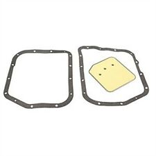 Fram FT1039A Automatic Transmission Filter w/RN8011 Gasket