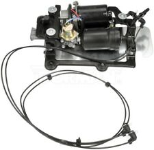 Suspension Air Compressor Dorman 949-032