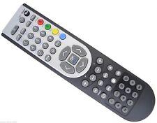 * Nuovo * Originale RC1900 TV Telecomando Per Telefunken IDTV 47DCT