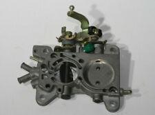 Original GM Throttle for Carburettor Opel Kadett E 16S Ascona C 1.6/96002326
