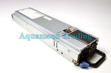 WJ829 Dell Poweredge 1850 Server PSU 550W Redundant Power Supply Unit PS-2521-1D